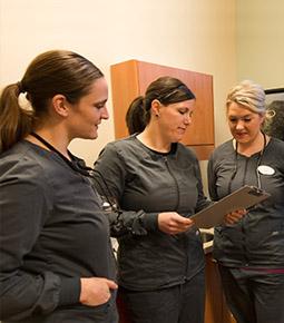 Dentistry in Rush City, MN 55069, Soft Dental