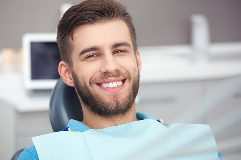 Soft Dental Dental Offer